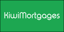Kiwi Mortgages