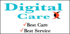 Digital Care