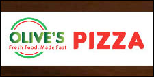 Olives Pizza East Tamaki